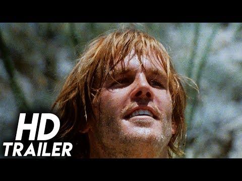 Who'll Stop the Rain (1978) ORIGINAL TRAILER [HD 1080p]