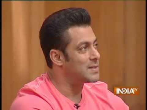 People feel I have a lot of money but it's not like that: Salman Khan in Aap Ki Adalat