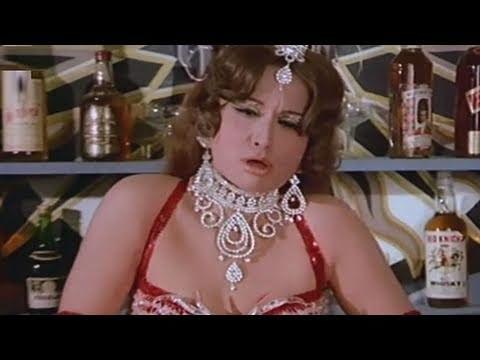 Video How Sweet Dadaji - Asha, Ranu Mukherjee, Helen, Saira Banu, Saazish Item Song download in MP3, 3GP, MP4, WEBM, AVI, FLV January 2017