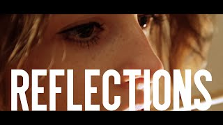 Video Painting Memories - Reflections (Official Music Video)