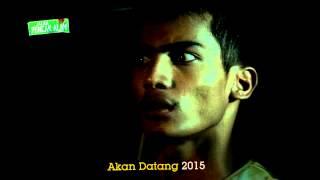 Jalan Puncak Alam Official Teaser