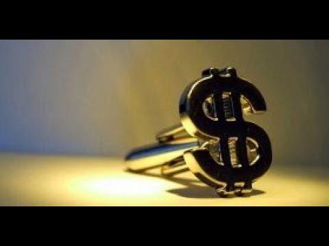 анализ пары евро\\доллар по тс Снайпер 17052018 - DomaVideo.Ru