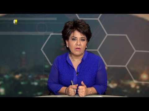 Barra de Opinión con Vicky Fuentes - Marzo 02