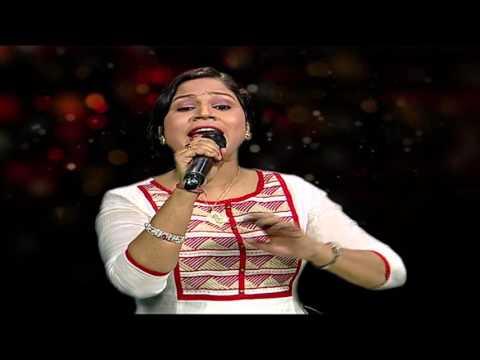 Video A BAULA RASIA TOKA FASIGALA NA :SONG BY SANJU download in MP3, 3GP, MP4, WEBM, AVI, FLV January 2017