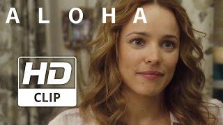 Aloha | 'I Really Loved You' | Official HD Clip 2015