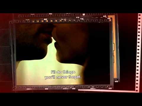 Book Trailer Se7e Minutos no Paraíso