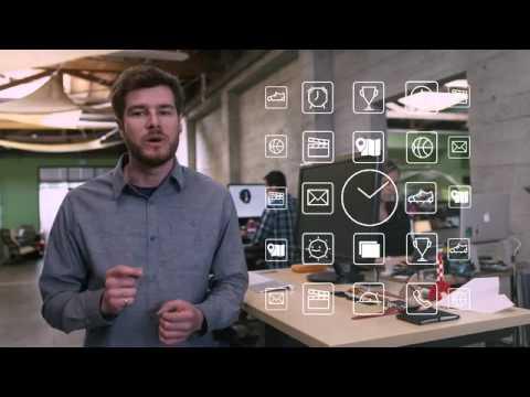 Pebble Time il nuovo smartwatch nel v...