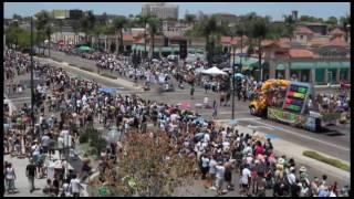 San Diego LGBT Pride 2009