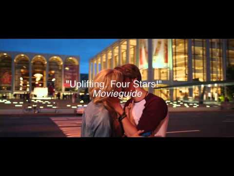 High Strung (TV Spot)