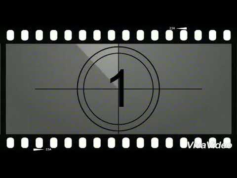 Video Kalikasan ating Ingatan (Music Video) Group 3 Presentation download in MP3, 3GP, MP4, WEBM, AVI, FLV January 2017