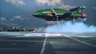 Video Thunderbirds Launches and Landings HD MP3, 3GP, MP4, WEBM, AVI, FLV Juni 2019