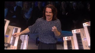 Yanni THE STORM Live_1080p (From the Master)