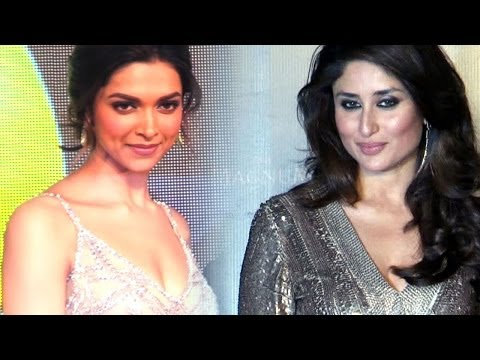 Kareena Kapoor Loss Is Deepika Padukone Gain