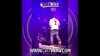 """T.I. Pays Homage To Shawty Lo & Performs """"Dey Know"""" In Augusta, GA"""