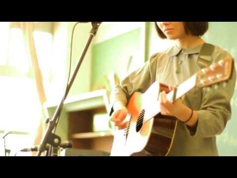 , title : 'タテジマヨーコ - マトリョーシカさん / Feb.5 2012 @世田谷ものづくり学校'