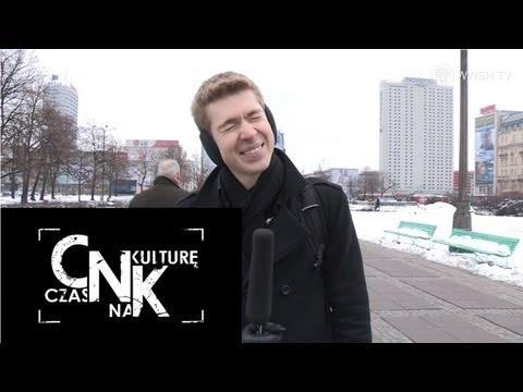 [CNK] Co to jest kultura? Ktoś wie !?