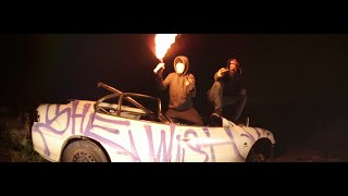 JOE SNOW FT. DATKID & RES ONE - She Wish (VIDEO)