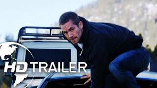Nonton Fast & Furious 7 - Official Trailer 2 (Universal Pictures)  [HD] Film Subtitle Indonesia Streaming Movie Download