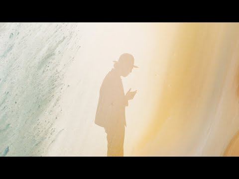 , title : 'Light The Light RADWIMPS MV'