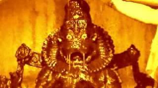 Video Kashmir 9:41 - Sri Nrsinghadev - 1997