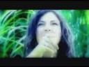 Spustit hudební videoklip Verona - Krásnej den
