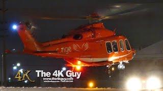 Nonton Mississauga  Ornge Air Ambulance Takeoff   Landing 2 17 2016 Film Subtitle Indonesia Streaming Movie Download