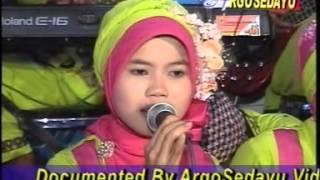 Sholawat Nutup Aurat ~ Rebana Hubbul AnBiya