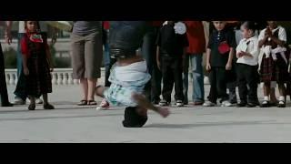 Nonton Make It Happen  Dobd Be Magad  2008 Dance Scene  Keke Palmer   Bottoms Up   Hd     Eazy   Film Subtitle Indonesia Streaming Movie Download