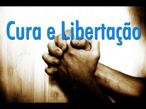 Pastor Marcos Roseira - MULHER LIBERTA DE DEMÔNIO QUE DESTRUIA A FAMILIA