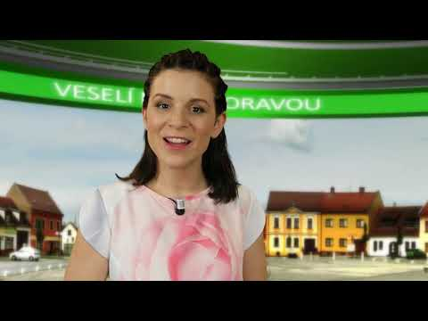 TVS: Veselí nad Moravou 23. 3. 2018