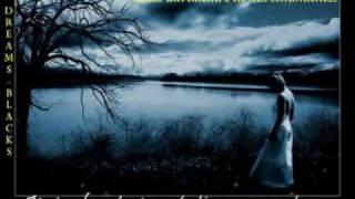 Corazon baldio (audio) Diego Verdaguer