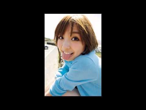 篠田麻里子が麻里子様である所以をさっしーとまゆゆが語る!