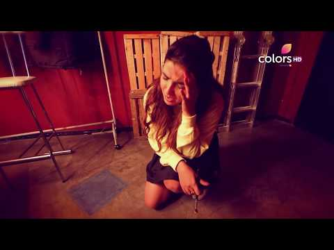 Khatron Ke Khiladi S09 | Biting Cold And A Stunt To Scare The Khiladis!
