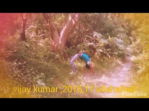 Video Riva Riva dance video Diwana music group Vijay saroj. download in MP3, 3GP, MP4, WEBM, AVI, FLV January 2017