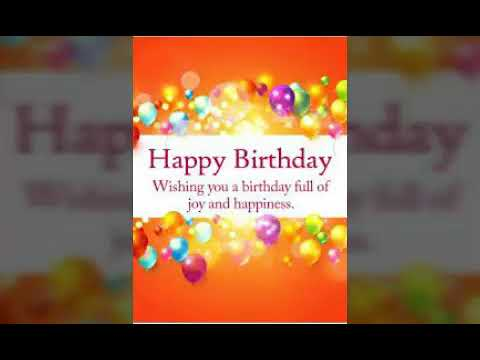 Birthday wishes for best friend - Birthday wishes for friend