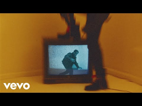 A$AP Rocky ft. Moby – A$AP Forever (Official Video)