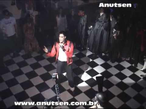 http://img.youtube.com/vi/BO-RURZRmf8/0.jpg