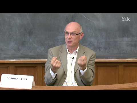 Themen in Glaube und Globalisierung