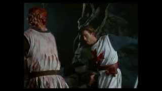 Nonton Dark Knight  Ivanhoe  Episode 1  2000   Full  Film Subtitle Indonesia Streaming Movie Download