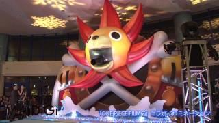 Nonton    One Piece Film Z                                    2 Film Subtitle Indonesia Streaming Movie Download