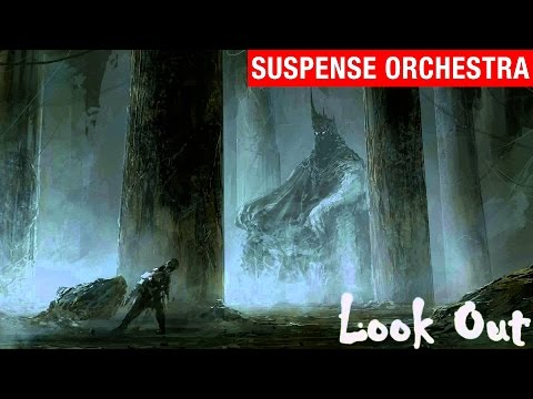 Video Look Out - myuu download in MP3, 3GP, MP4, WEBM, AVI, FLV January 2017