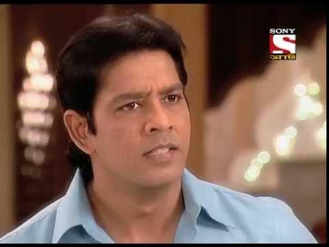 Virrudha - (Bengali) - Episode 157 02 September 2014 04 PM