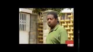 Ethiopia Dana Drama Part 57