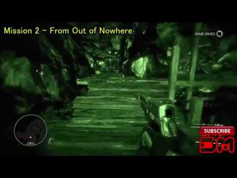 poking - Sniper Ghost Warrior 2: Poking the Bush - Achievement Trophy - Guide Thanks for watching remember to like comment and subscribe! Check out Cheat Code Central...
