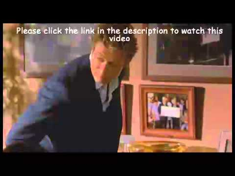 "Watch The Mentalist Season 6 Episode 8 ""Red John"" part 1"