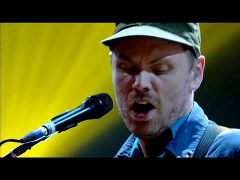 Coldplay - Charlie Brown live @ Later... With Jools Holland 2015