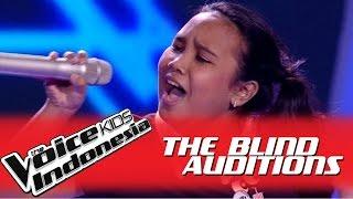 Download lagu Kinan Focus The Voice Kids Id Mp3