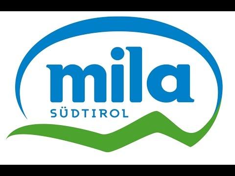 Noi contadini altoatesini di Mila