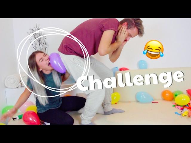 Platz-den-ballon-challenge