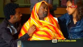 Betoch 27 Ethiopian Comedy Series ETV - Episode